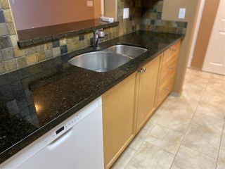 """Photo 9: 310 1466 PEMBERTON Avenue in Squamish: Downtown SQ Townhouse for sale in """"Marina Estates"""" : MLS®# R2516549"""