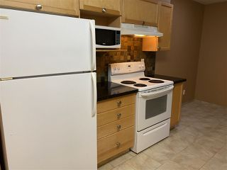 """Photo 14: 310 1466 PEMBERTON Avenue in Squamish: Downtown SQ Townhouse for sale in """"Marina Estates"""" : MLS®# R2516549"""