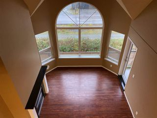 """Main Photo: 310 1466 PEMBERTON Avenue in Squamish: Downtown SQ Townhouse for sale in """"Marina Estates"""" : MLS®# R2516549"""