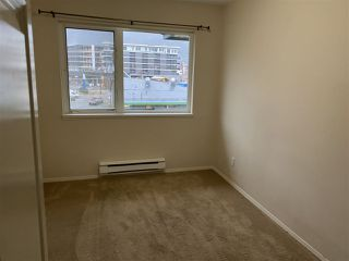 """Photo 17: 310 1466 PEMBERTON Avenue in Squamish: Downtown SQ Townhouse for sale in """"Marina Estates"""" : MLS®# R2516549"""