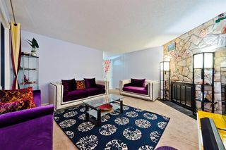 Photo 32: 4728 Rundlehorn Drive NE in Calgary: Rundle Detached for sale : MLS®# A1051594