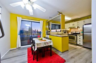 Photo 5: 4728 Rundlehorn Drive NE in Calgary: Rundle Detached for sale : MLS®# A1051594
