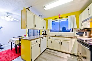 Photo 23: 4728 Rundlehorn Drive NE in Calgary: Rundle Detached for sale : MLS®# A1051594