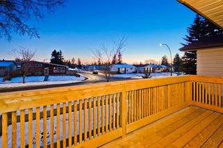 Photo 17: 4728 Rundlehorn Drive NE in Calgary: Rundle Detached for sale : MLS®# A1051594