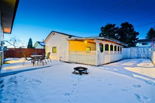 Photo 27: 4728 Rundlehorn Drive NE in Calgary: Rundle Detached for sale : MLS®# A1051594