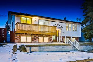 Photo 22: 4728 Rundlehorn Drive NE in Calgary: Rundle Detached for sale : MLS®# A1051594