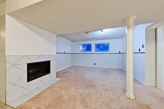 Photo 10: 4728 Rundlehorn Drive NE in Calgary: Rundle Detached for sale : MLS®# A1051594