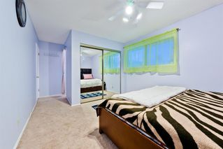 Photo 9: 4728 Rundlehorn Drive NE in Calgary: Rundle Detached for sale : MLS®# A1051594
