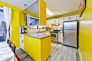 Photo 4: 4728 Rundlehorn Drive NE in Calgary: Rundle Detached for sale : MLS®# A1051594