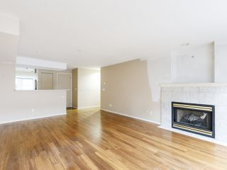 """Photo 3: 3 2368 LAUREL Street in Vancouver: Fairview VW Townhouse for sale in """"Spinnaker West"""" (Vancouver West)  : MLS®# R2524045"""