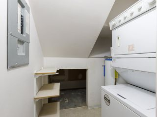 """Photo 13: 3 2368 LAUREL Street in Vancouver: Fairview VW Townhouse for sale in """"Spinnaker West"""" (Vancouver West)  : MLS®# R2524045"""