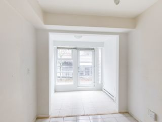 """Photo 8: 3 2368 LAUREL Street in Vancouver: Fairview VW Townhouse for sale in """"Spinnaker West"""" (Vancouver West)  : MLS®# R2524045"""