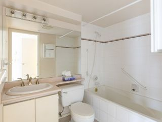 """Photo 12: 3 2368 LAUREL Street in Vancouver: Fairview VW Townhouse for sale in """"Spinnaker West"""" (Vancouver West)  : MLS®# R2524045"""