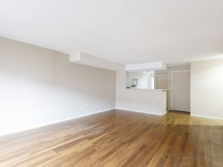 """Photo 14: 3 2368 LAUREL Street in Vancouver: Fairview VW Townhouse for sale in """"Spinnaker West"""" (Vancouver West)  : MLS®# R2524045"""