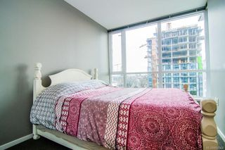 Photo 13: 901 834 Johnson St in : Vi Downtown Condo for sale (Victoria)  : MLS®# 862064
