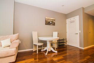 Photo 7: 901 834 Johnson St in : Vi Downtown Condo for sale (Victoria)  : MLS®# 862064