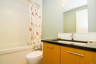Photo 14: 901 834 Johnson St in : Vi Downtown Condo for sale (Victoria)  : MLS®# 862064