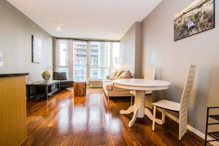 Photo 6: 901 834 Johnson St in : Vi Downtown Condo for sale (Victoria)  : MLS®# 862064