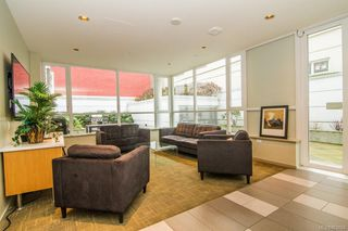 Photo 21: 901 834 Johnson St in : Vi Downtown Condo for sale (Victoria)  : MLS®# 862064