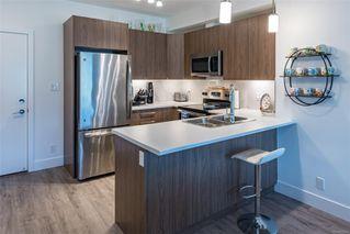 Photo 11: PH7 3070 Kilpatrick Ave in : CV Courtenay City Condo for sale (Comox Valley)  : MLS®# 862286