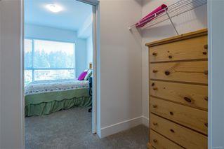 Photo 25: PH7 3070 Kilpatrick Ave in : CV Courtenay City Condo for sale (Comox Valley)  : MLS®# 862286