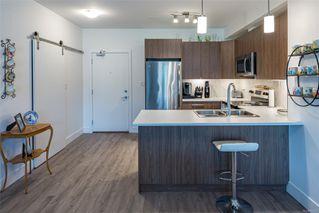 Photo 3: PH7 3070 Kilpatrick Ave in : CV Courtenay City Condo for sale (Comox Valley)  : MLS®# 862286