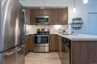 Photo 12: PH7 3070 Kilpatrick Ave in : CV Courtenay City Condo for sale (Comox Valley)  : MLS®# 862286