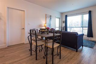 Photo 14: PH7 3070 Kilpatrick Ave in : CV Courtenay City Condo for sale (Comox Valley)  : MLS®# 862286
