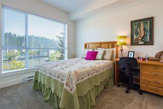 Photo 8: PH7 3070 Kilpatrick Ave in : CV Courtenay City Condo for sale (Comox Valley)  : MLS®# 862286
