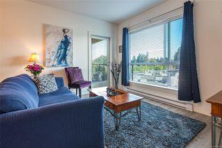 Photo 16: PH7 3070 Kilpatrick Ave in : CV Courtenay City Condo for sale (Comox Valley)  : MLS®# 862286
