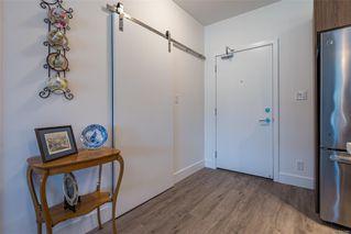 Photo 10: PH7 3070 Kilpatrick Ave in : CV Courtenay City Condo for sale (Comox Valley)  : MLS®# 862286