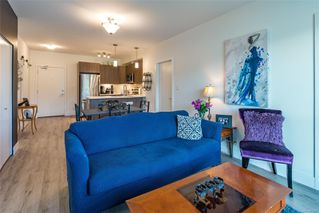 Photo 15: PH7 3070 Kilpatrick Ave in : CV Courtenay City Condo for sale (Comox Valley)  : MLS®# 862286