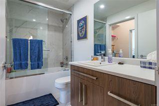 Photo 26: PH7 3070 Kilpatrick Ave in : CV Courtenay City Condo for sale (Comox Valley)  : MLS®# 862286