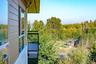 Photo 19: PH7 3070 Kilpatrick Ave in : CV Courtenay City Condo for sale (Comox Valley)  : MLS®# 862286