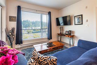 Photo 5: PH7 3070 Kilpatrick Ave in : CV Courtenay City Condo for sale (Comox Valley)  : MLS®# 862286