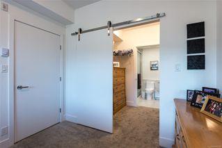 Photo 21: PH7 3070 Kilpatrick Ave in : CV Courtenay City Condo for sale (Comox Valley)  : MLS®# 862286
