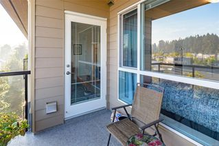 Photo 17: PH7 3070 Kilpatrick Ave in : CV Courtenay City Condo for sale (Comox Valley)  : MLS®# 862286