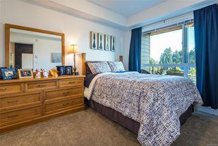 Photo 6: PH7 3070 Kilpatrick Ave in : CV Courtenay City Condo for sale (Comox Valley)  : MLS®# 862286