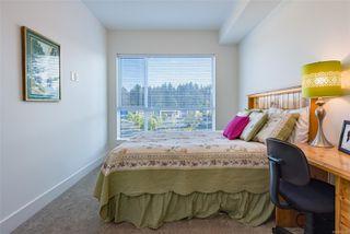 Photo 24: PH7 3070 Kilpatrick Ave in : CV Courtenay City Condo for sale (Comox Valley)  : MLS®# 862286