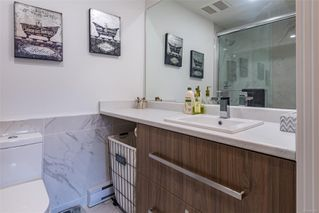 Photo 22: PH7 3070 Kilpatrick Ave in : CV Courtenay City Condo for sale (Comox Valley)  : MLS®# 862286