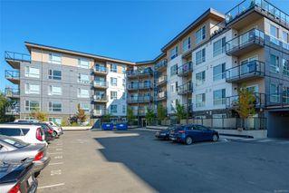 Photo 30: PH7 3070 Kilpatrick Ave in : CV Courtenay City Condo for sale (Comox Valley)  : MLS®# 862286
