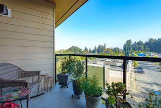 Photo 18: PH7 3070 Kilpatrick Ave in : CV Courtenay City Condo for sale (Comox Valley)  : MLS®# 862286