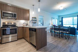 Photo 2: PH7 3070 Kilpatrick Ave in : CV Courtenay City Condo for sale (Comox Valley)  : MLS®# 862286