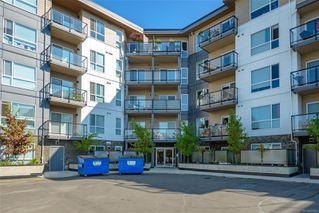 Photo 29: PH7 3070 Kilpatrick Ave in : CV Courtenay City Condo for sale (Comox Valley)  : MLS®# 862286