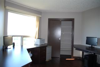 Photo 12: 1102 12319 JASPER Avenue in Edmonton: Zone 12 Condo for sale : MLS®# E4224171