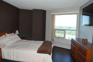 Photo 13: 1102 12319 JASPER Avenue in Edmonton: Zone 12 Condo for sale : MLS®# E4224171