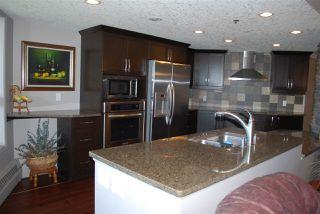 Photo 6: 1102 12319 JASPER Avenue in Edmonton: Zone 12 Condo for sale : MLS®# E4224171