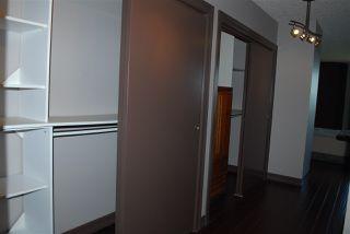 Photo 16: 1102 12319 JASPER Avenue in Edmonton: Zone 12 Condo for sale : MLS®# E4224171