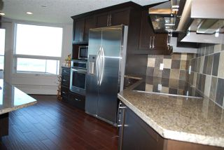 Photo 5: 1102 12319 JASPER Avenue in Edmonton: Zone 12 Condo for sale : MLS®# E4224171