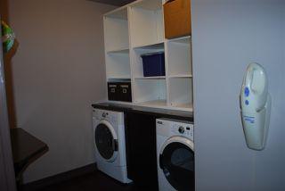 Photo 4: 1102 12319 JASPER Avenue in Edmonton: Zone 12 Condo for sale : MLS®# E4224171